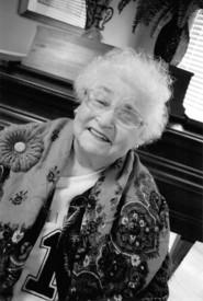 Vera L Miller Hunt  July 30 1930  April 29 2019 (age 88)