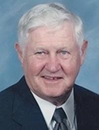 Wallace Marlin Wally
