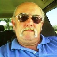 Wayne Bruce Jones of Mount Olive Mississippi  November 6 1956  April 29 2019