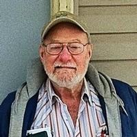 Weldon Harold Eggler  August 13 1929  April 30 2019