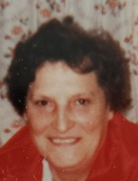 Catherine Mae Mihalcin Verba  June 22 1934  April 30 2019 (age 84)