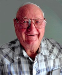 Stenshoel Houske Funeral Home Archives United States Obituary Notice