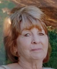 Darlene G Paroline McCarthy  March 2 1949  April 21 2019 (age 70)