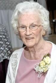 Dolores Dolly M Hemker  January 21 1931  May 1 2019 (age 88)