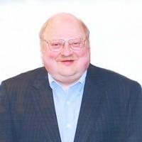 Gregory John Deininger  March 21 1952  April 30 2019