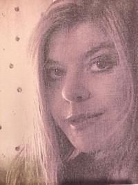 Jacqueline Joan Crouch Struble  August 31 1965  April 30 2019 (age 53)