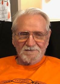 James Lee Bollinger Sr  January 17 1933  April 26 2019 (age 86)