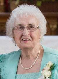 Janet E Butzine  September 29 1933  May 1 2019 (age 85)
