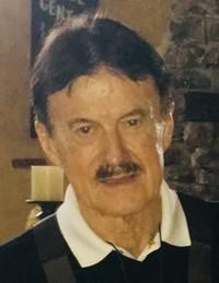 Joseph Raphael de Prez OCDS  June 10 1940  April 28 2019 (age 78)