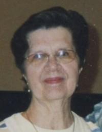 Joyce C Kruse  2019