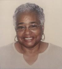Lovetta Stephens  July 17 1938  April 29 2019 (age 80)