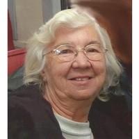 Pauline B Larue  May 08 1940  April 29 2019