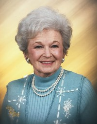 Rosemary Campbell Glover  December 30 1927  April 30 2019 (age 91)