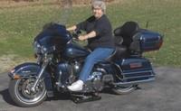 Sharon Marie Ekleberry Cole  February 6 1943  April 30 2019 (age 76)