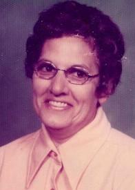 Virginia Sue Dausman Thompson  December 24 1925  May 1 2019 (age 93)