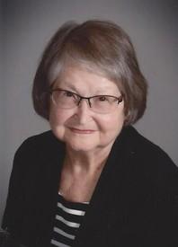 Wanda I Risbeck  October 8 1931  April 29 2019 (age 87)