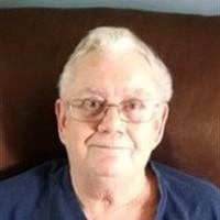 Allen W Preneta  April 9 1948  May 1 2019