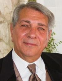 Armand Rocco