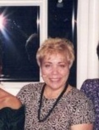 Beatrice Bea Pitassi  April 10 1943  May 1 2019 (age 76)