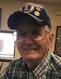 Billy Joe Garner  June 29 1934  May 2 2019 (age 84)