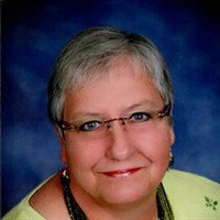 Cherie Lynn Dowdell  February 25 1952  May 2 2019