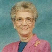 Colette J Hawkins  August 24 1933  May 1 2019