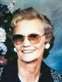 Dolly Marshall Welch  April 13 1924  May 1 2019 (age 95)