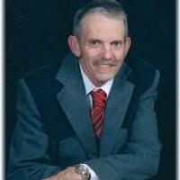 Donald E Harper  July 15 1944  May 02 2019