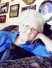 Dorothy Bristol  October 28 1931  May 1 2019 (age 87)