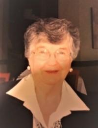 Georgia Archives - Page 107 of 117 - United States Obituary