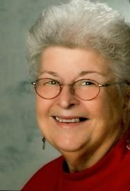 Elizabeth L Remy Young  January 13 1931  April 30 2019 (age 88)