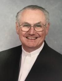 Fr Loring W