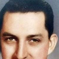 Glenn Dale Stuhr  October 06 1932  April 24 2019