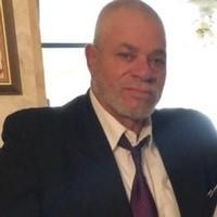 Harold J Arceneaux  April 25 1949  April 28 2019