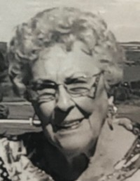 Helen A Gardiner  May 1 2019