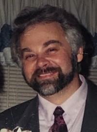 John  Kume Jr  October 6 1953  April 30 2019 (age 65)