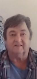 John Wayne Iler  March 19 1952  May 2 2019 (age 67)