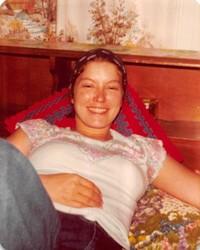 Joyce Judy Juanita Maxwell Phelps  May 11 1960  April 30 2019 (age 58)