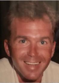 Karl Alex Kreth  November 23 1961  April 30 2019 (age 57)