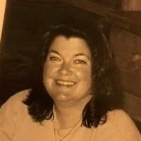 Kathryn Ann Elliott  March 12 1968  May 1 2019