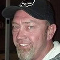 Kenneth Michael Schnitger  January 23 1974  April 29 2019