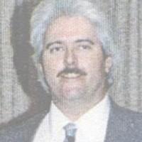 Kurt B Schulz  March 02 1958  April 20 2019