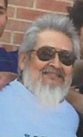 Luis Espinoza  August 25 1941  May 1 2019 (age 77)