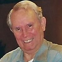Luther Luke Kelley  March 24 1922  May 1 2019