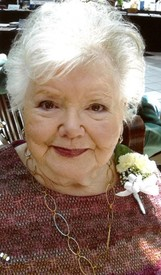 Marjorie E Hahn Bodkin  March 26 1927  May 1 2019 (age 92)