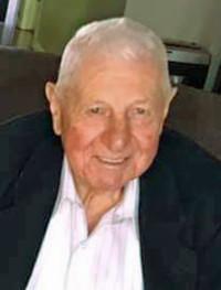Michele Michael Torrillo April 27 1934 May 2 2019 (age 85