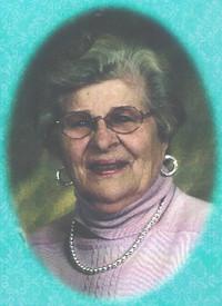 Pansy B Holder  September 19 1926  May 1 2019 (age 92)