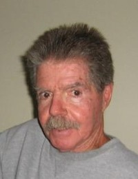 Raymond G MacDonald  December 8 1942  May 1 2019 (age 76)