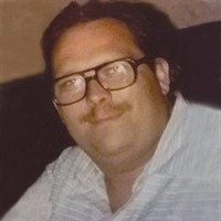 Raymond L Winkle  March 15 1962  May 3 2019