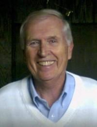 Roland E Mitchell  April 26 2019